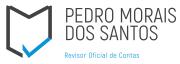 Pedro Morais dos Santos
